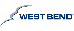 westbend-logo.png