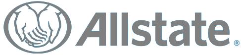 AllstateGrey
