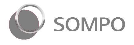 SompoGrey